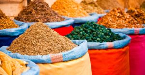 Africa-Morocco-9-spices