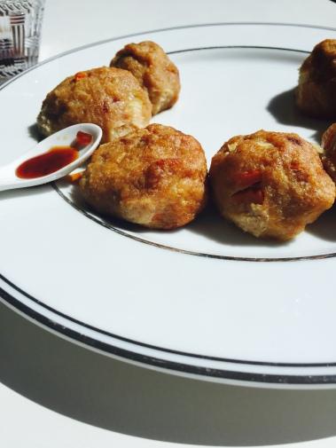 turkeymeatballs1