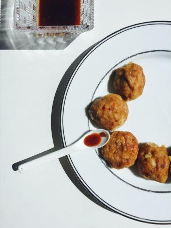 turkeymeatballs2