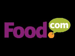 food_com_01