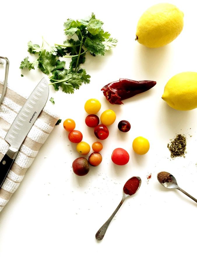 spicesrecipepage