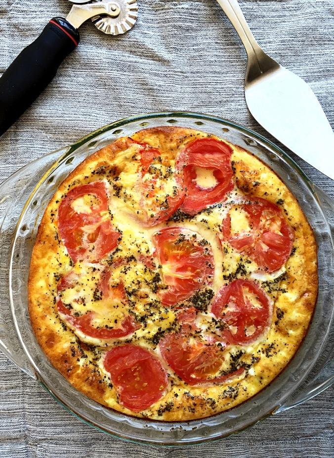 tomatoquiche